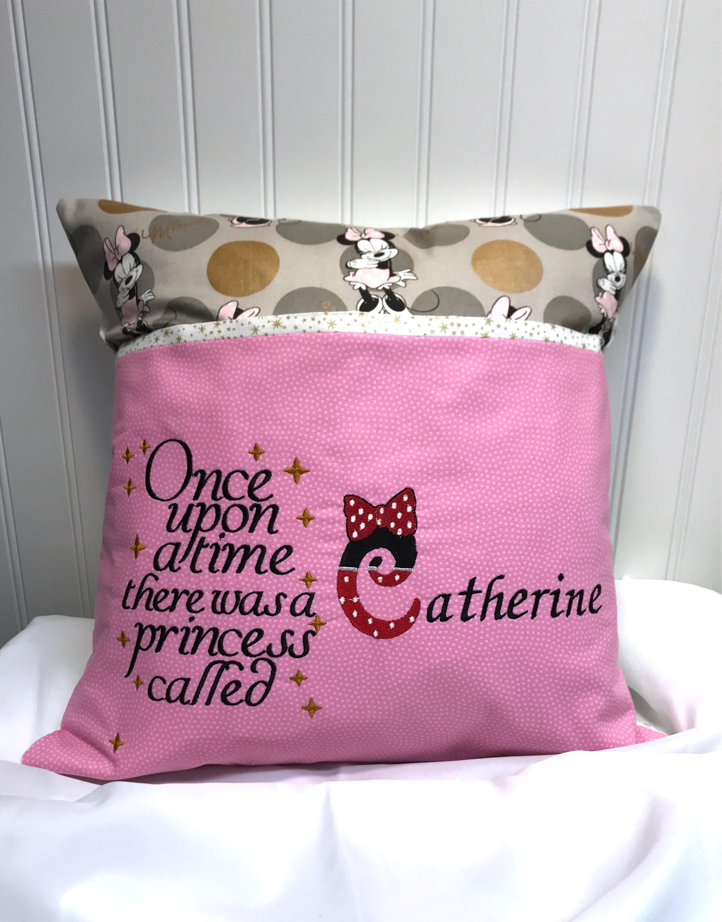 cushion annoucment gallery personalized pillow pillows birth gifts decor blanket baby home