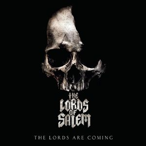The Lords Of Salem [REVIEW]