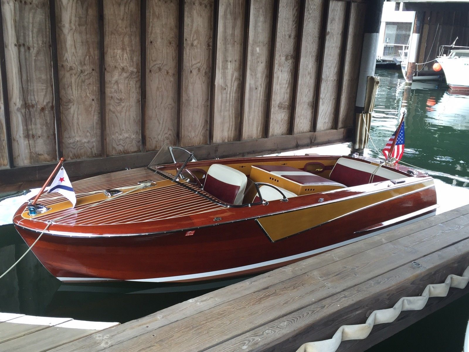 48+ 1957 chris craft boat models information