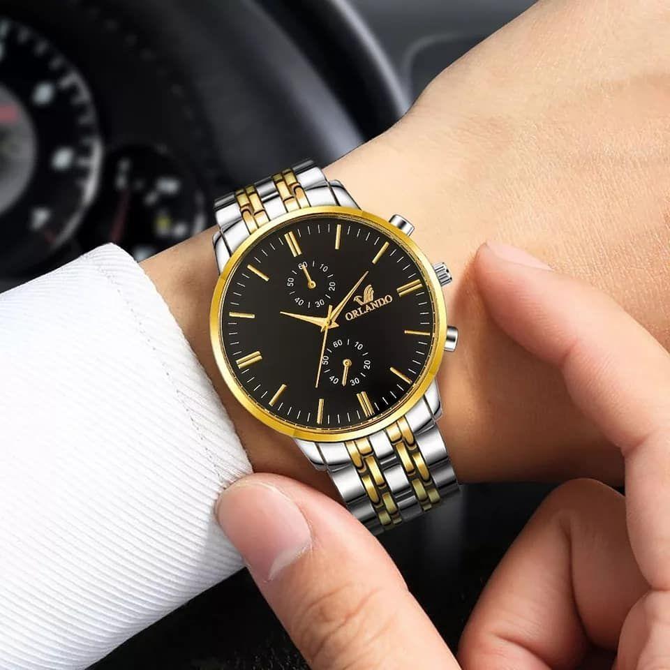 Online Sifarisler Qebul Olunur 7 24 Xidmetinizdeyik Kisi Ve Qadin Ucun Aksesuarlar Ozel Sifarisle Luxury Watches For Men Mens Watches Classy Wrist Fashion