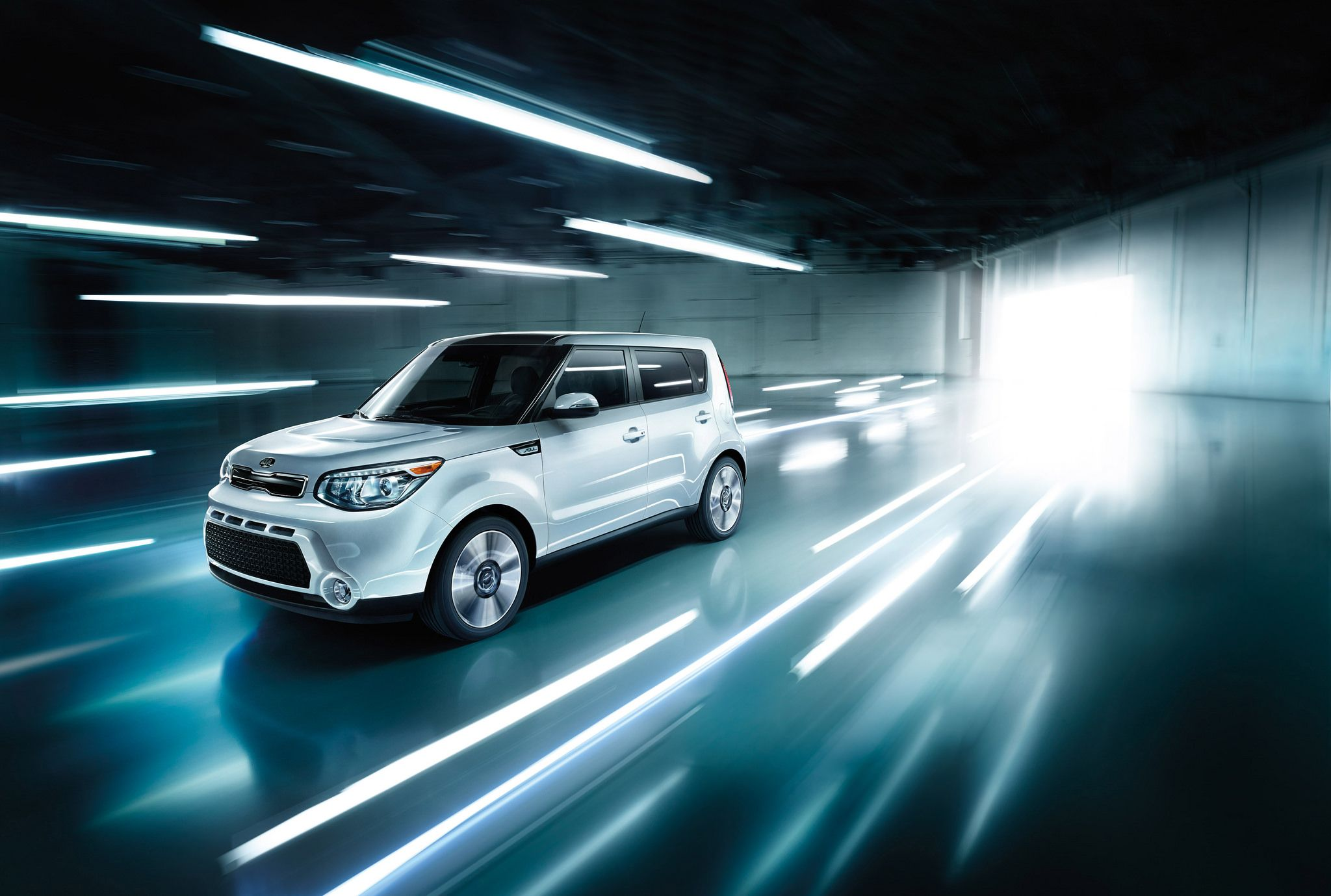 Two kia models made us news world report s best cars for families list find