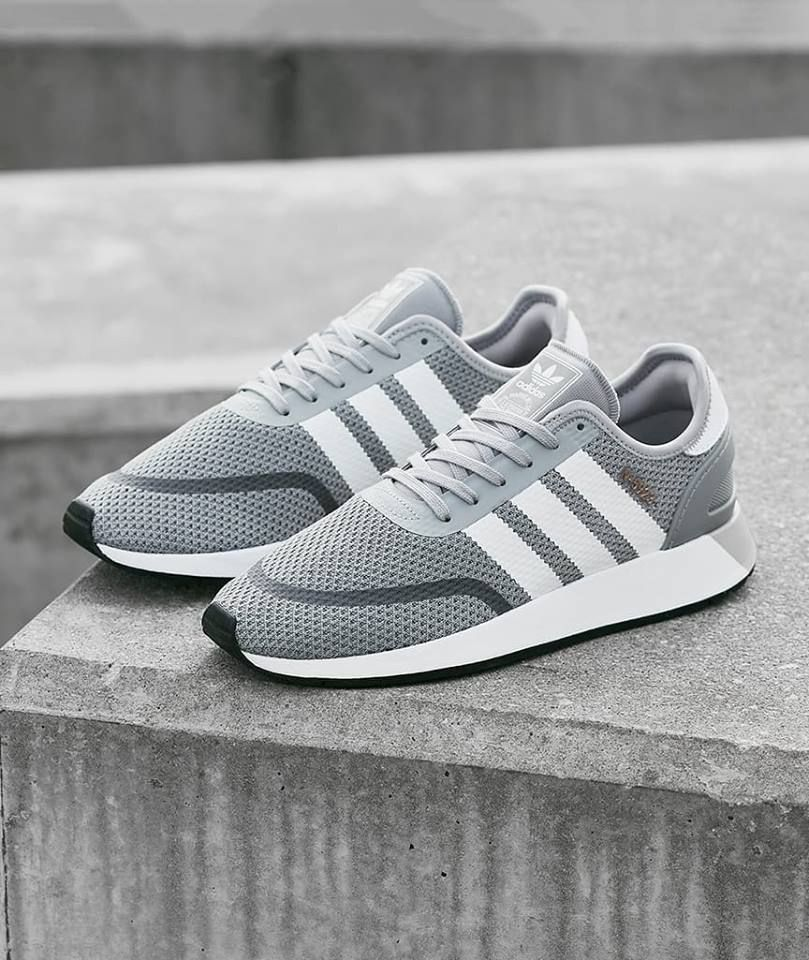 Pin by Athlokinisi on ADIDAS ORIGINALS in 2019  e58ddcf7d4b