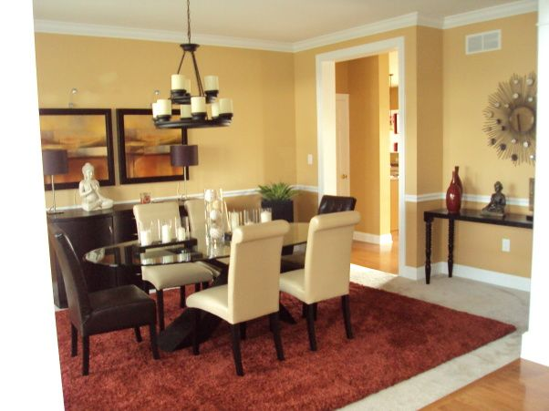 Celebrity Dining Rooms  Modern Dining Room  Dining Room Designs Simple Hgtv Dining Rooms 2018