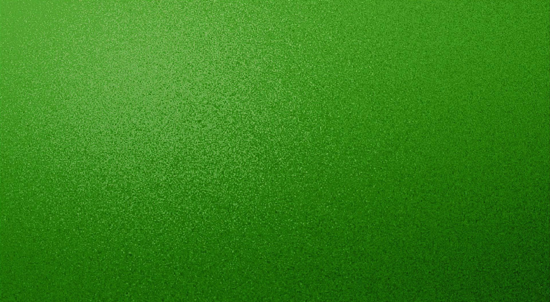 green background Green textured speckled desktop