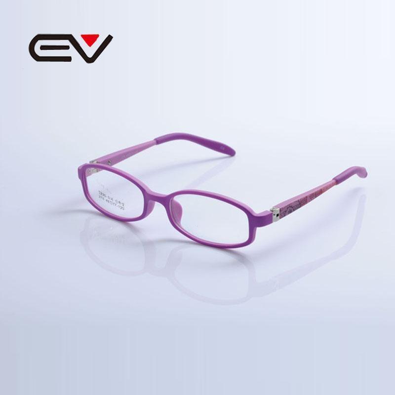 Eye glasses frames for children eyeglass frame eyewear optical ...