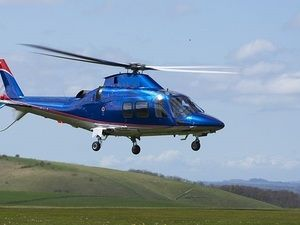 Luxury Helicopters For Sale >> Luxury Helicopters For Sale From Brokers Worldwide On Jamesedition