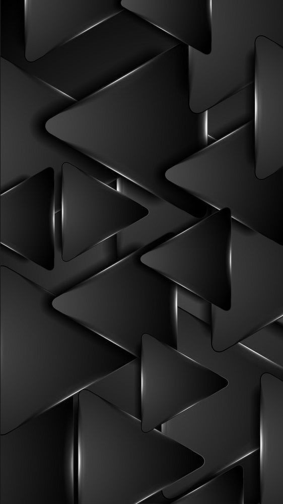 Dark Hd Wallpapers For Mobile