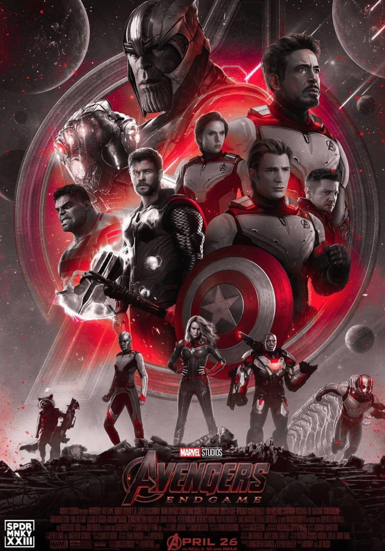 Pin De Nicolas Jimenez Galindo En Lo Que Me Gusta Arte De Marvel Magníficos Héroes Marvel
