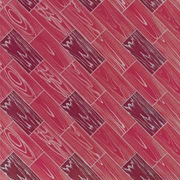 Millennium Tiles 395x395mm (16x16) Ceramic Floor Tiles Series...  Millennium Tiles 395x395mm (16x16) Ceramic Floor Tiles Series 2504. https://goo.gl/1Pq9XS - Special Burgundy Glossy Series #ceramic #flooring #interiordesign #tiles #tegels #fliesen #carrelages1084063361683887