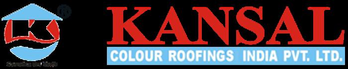 Best Kansal Colour Roofings India Pvt Ltd Is Delhi Based 400 x 300