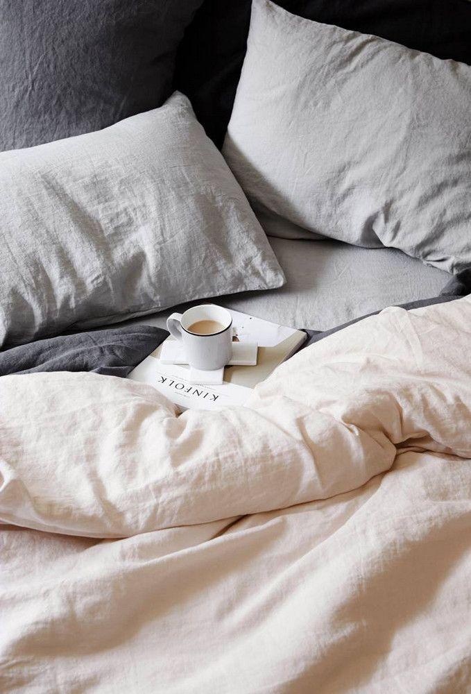 Best Bedding For Sleep Sheet Brand By Sleep Type Lnyanoe