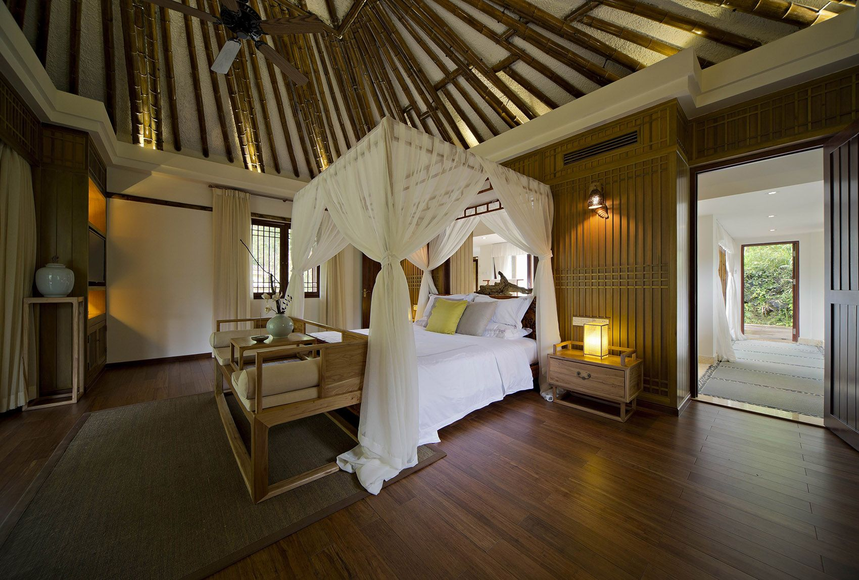 Bamboo-Villa-by-CC-Design-调整大小-05.jpg (1700×1148)