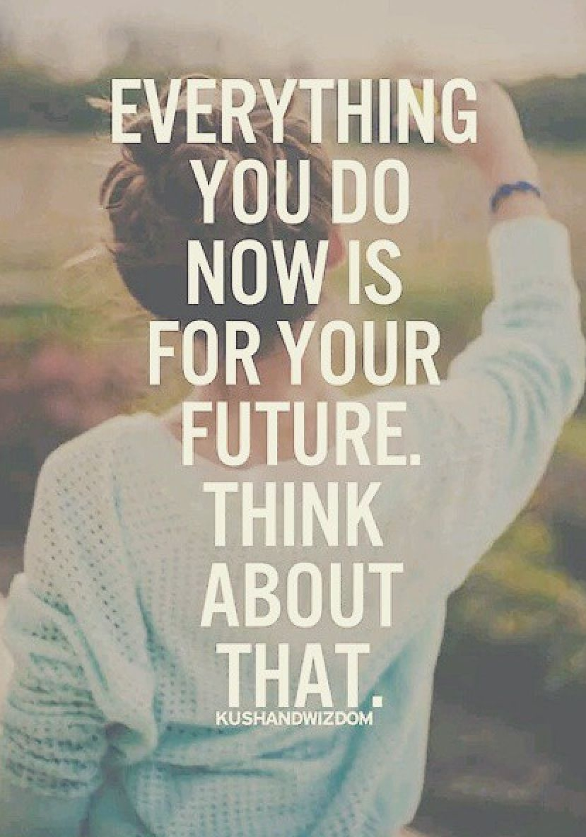 what is in your future become a certified wellness coach today at what is in your future become a certified wellness coach today at catalystcoachinginstitute middot hard work quotes motivationquotes about goalscareer