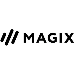Magix Promocodes 71 Magix Coupon Codes Coupons Discount Code Voucher Deals On Editing Software Today Top Deal Up With Images Promo Codes Coding Coupon Codes