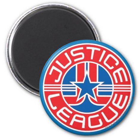 Justice League Logo Justice league