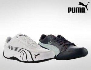 Puma Pinterest Regalos Deportivas Originales Zapatillas wZx1a1