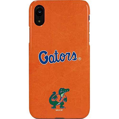 University of Florida iPhone XR Case Collegiate