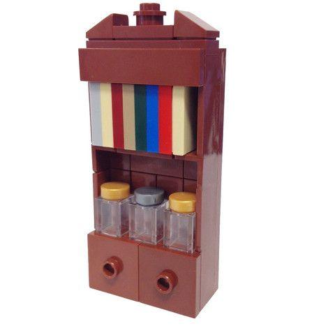 die besten 25 lego haus bauen ideen auf pinterest lego city h user selber lego bauen und. Black Bedroom Furniture Sets. Home Design Ideas