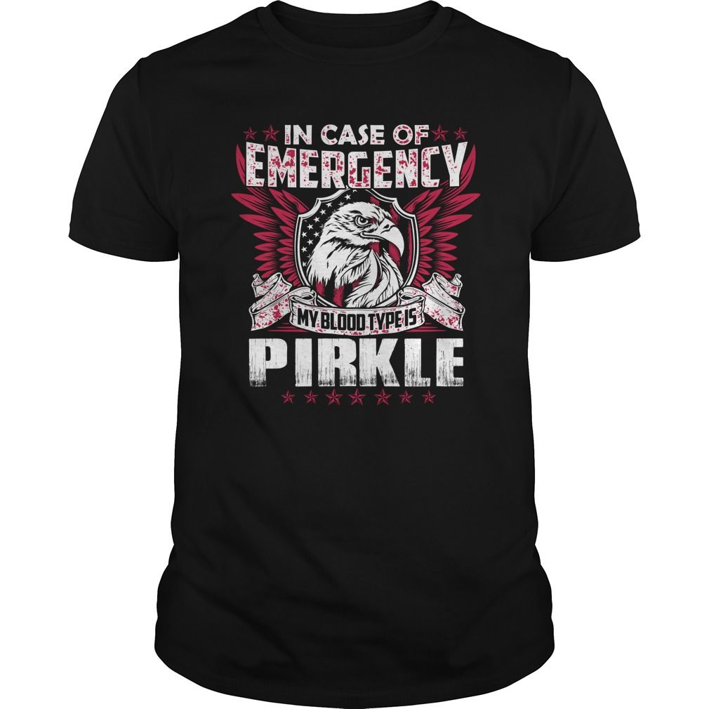 It's Great To Be PIRKLE Tshirt #gift #ideas #Popular #Everything #Videos #Shop #Animals #pets #Architecture #Art #Cars #motorcycles #Celebrities #DIY #crafts #Design #Education #Entertainment #Food #drink #Gardening #Geek #Hair #beauty #Health #fitness #History #Holidays #events #Home decor #Humor #Illustrations #posters #Kids #parenting #Men #Outdoors #Photography #Products #Quotes #Science #nature #Sports #Tattoos #Technology #Travel #Weddings #Women