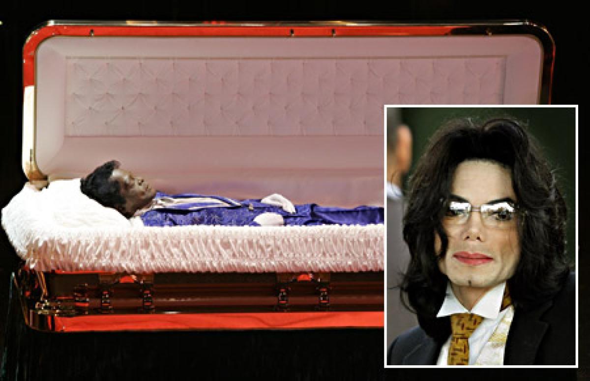 michael jackson death - HD1200×776