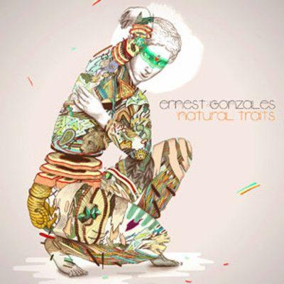 Natural Traits - Ernest Gonzalez