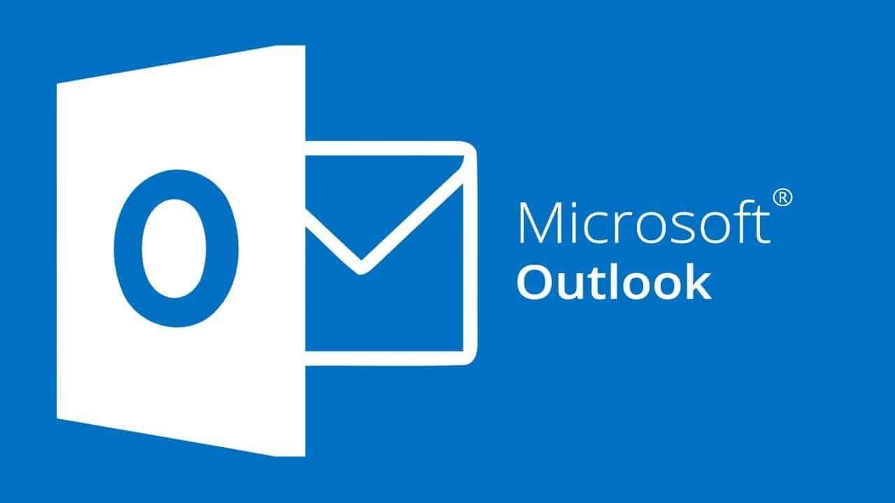 Microsoft Revelou Que Varias Contas Outlook Com Foram Pirateadas