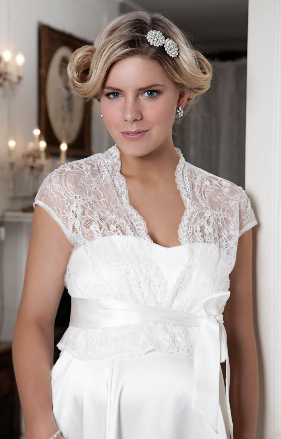 jacket for wedding dress plus size dresses for wedding guests