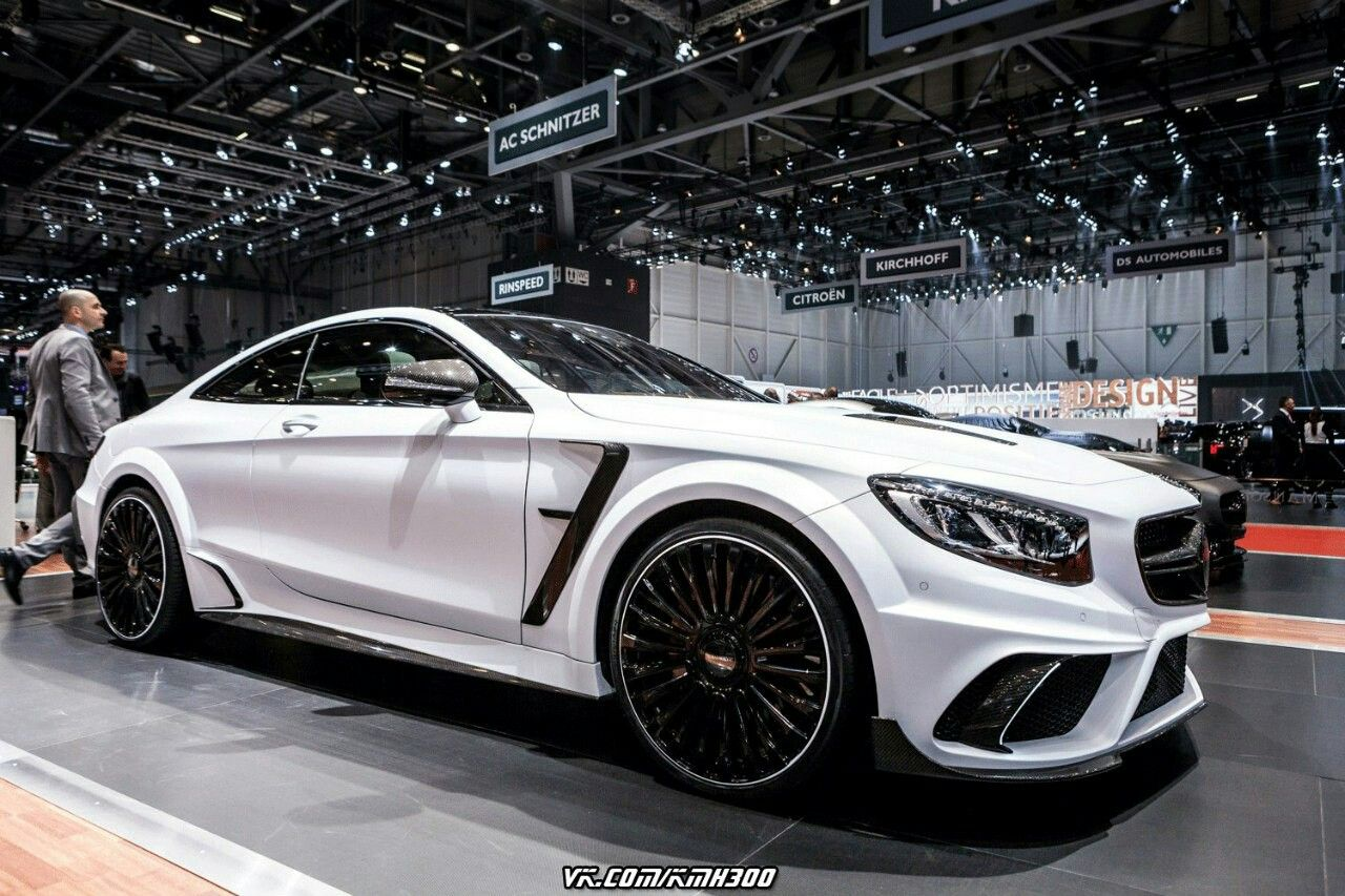 mercedes s65 amg coupe mansory mercedes benz pinterest coupe and mercedes benz. Black Bedroom Furniture Sets. Home Design Ideas