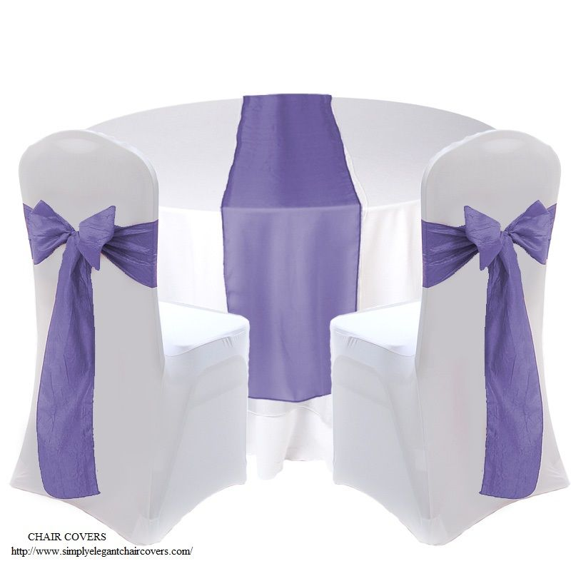 We Offer Our Clients The Option To Rent Wedding Chaircovers Or Buy Chair Covers And Linen At A Very Com Chair Covers Wedding Cheap Linens Chair Covers