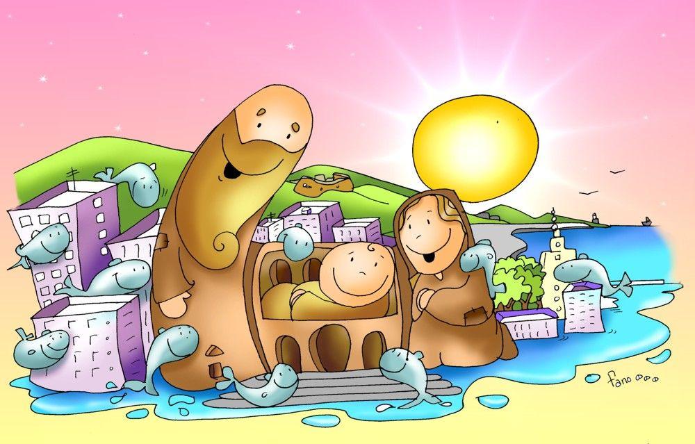 Feliz navidad en familia im genes de fano pinterest for Programma di disegno della casa libera