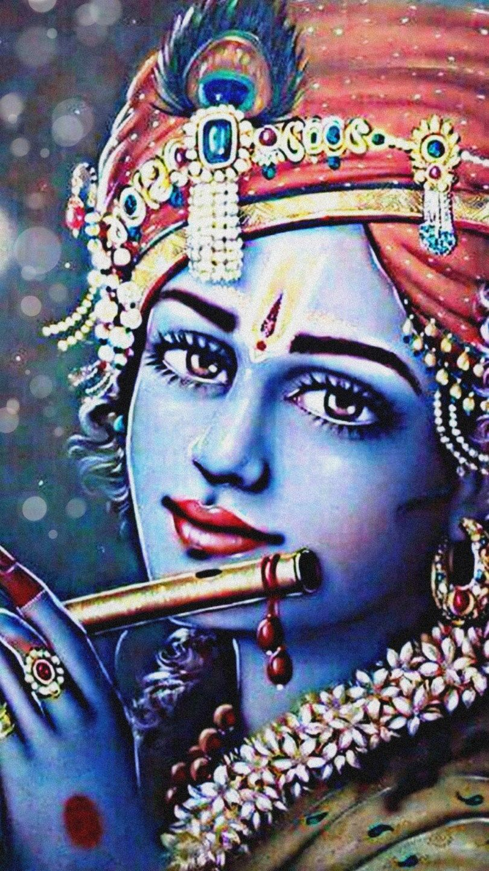 Lord Krishna Images Hd 2080 Download In 2020 Krishna Images Lord Krishna Hd Wallpaper Lord Krishna Images