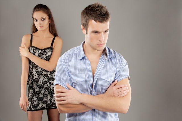 Картинки по запросу Как разлюбить девушку