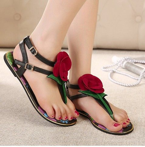 Pin By Womenitems Com On Sandals Heels Stylish Sandals Fairy Shoes Types Of Sandals