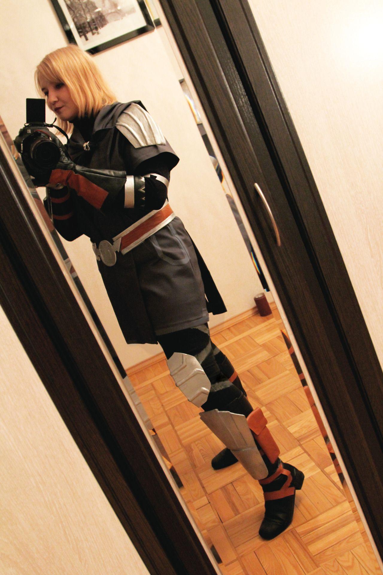 Image result for lana beniko   cosplay/ costumes   Pinterest