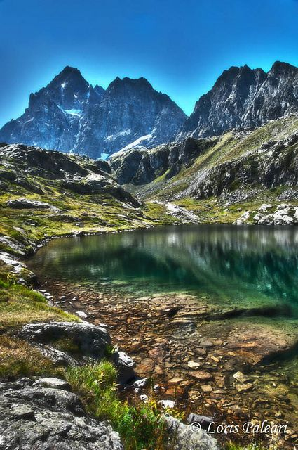 Piedmont, Italy. For amazing walking holidays in Italy click here: http://www.adventuretravelshop.co.uk/walking-holidays-in-italy/