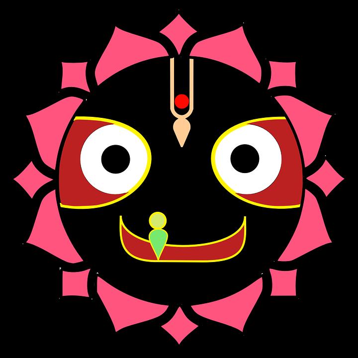 Rathaytras An Experience To Cherish Literacybase Lord Jagannath Deities Rath Yatra