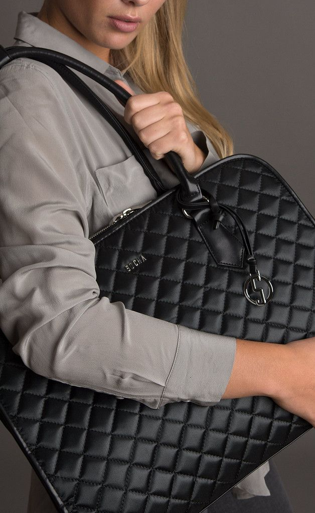 Unique Womens Business Bags In 2019 Laptop Bag For