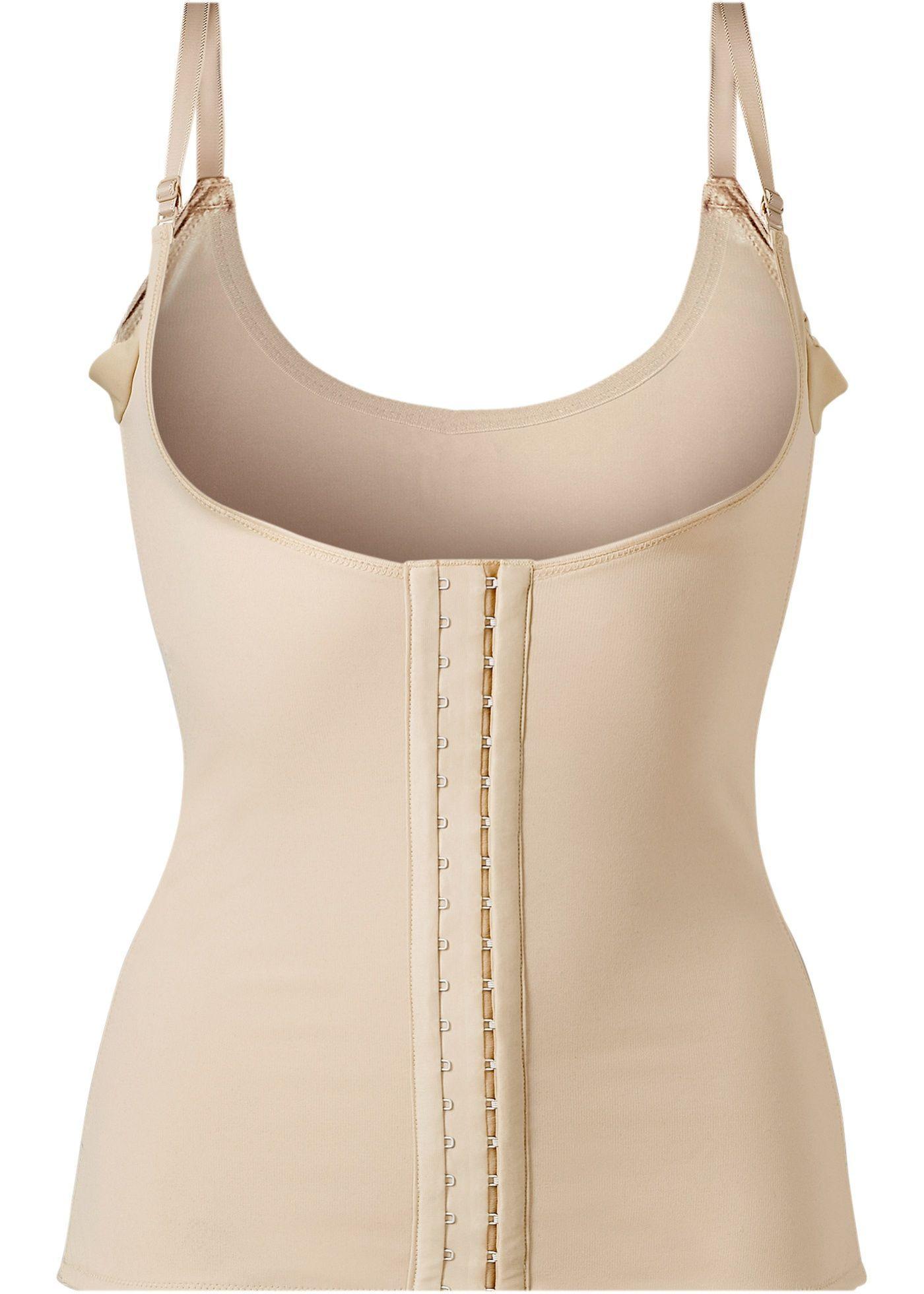Photo of Shape-Top Level 2 #beautyproducts bpc bonprix collection – Nice Size Damen Shape…