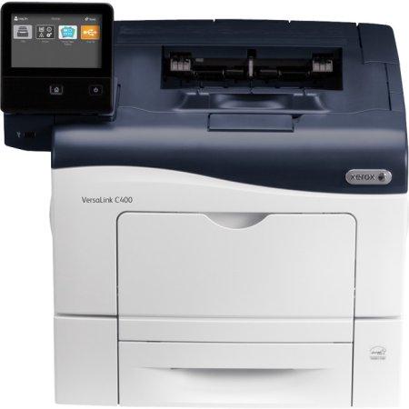 Xerox Versalink C400n Color Laser Printer Size 8 50 Inch X 14