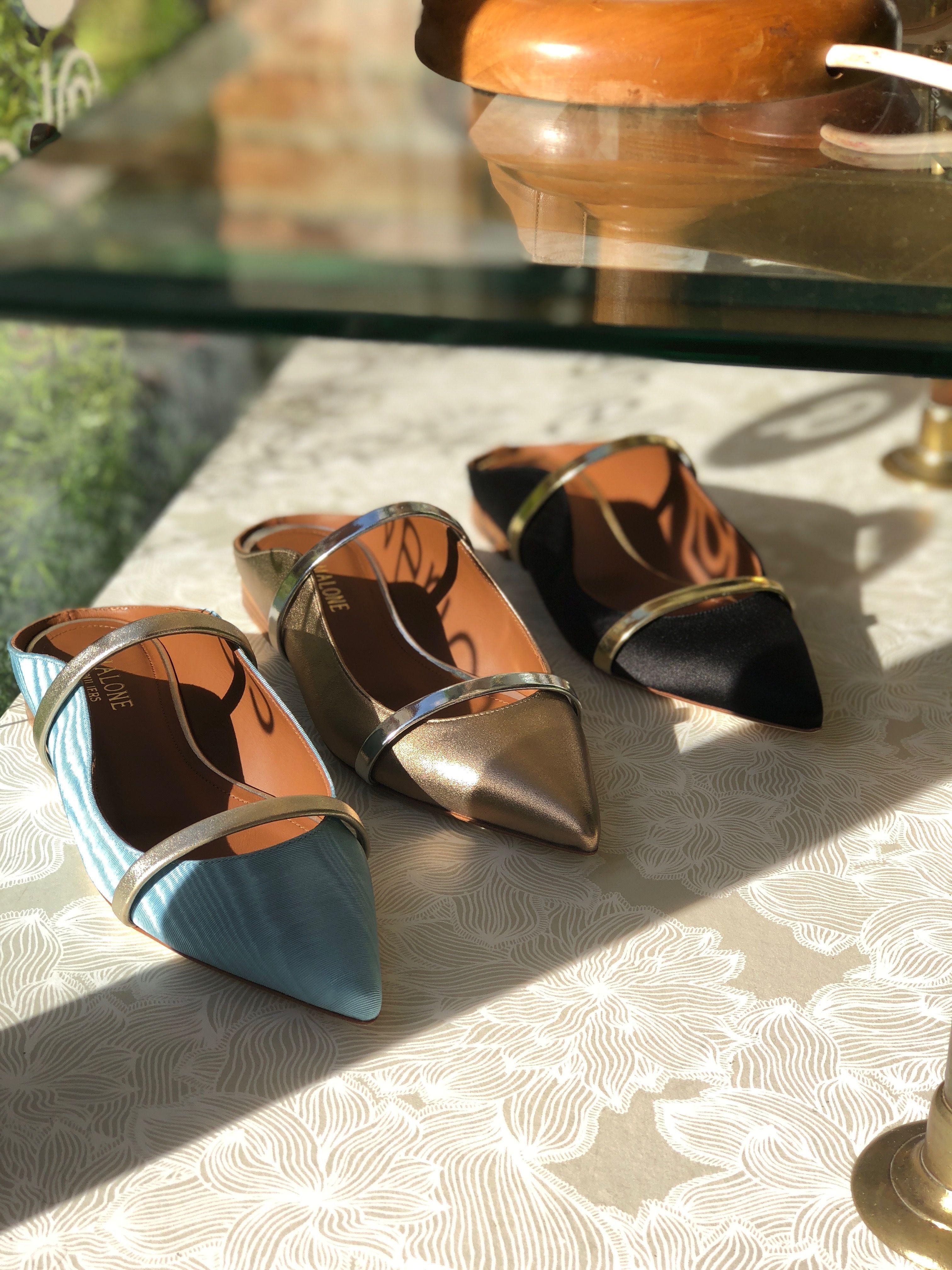 wide stylish flat womens feet comforter travel shoes australia italy for walking good disneyland comfortable