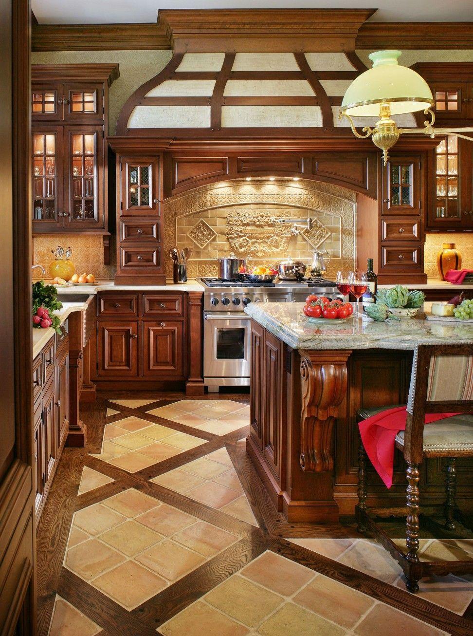 Kitchen Ravishing Black Iron Chandellier Traditional Kitchen Unique Outside Kitchens Designs Design Ideas