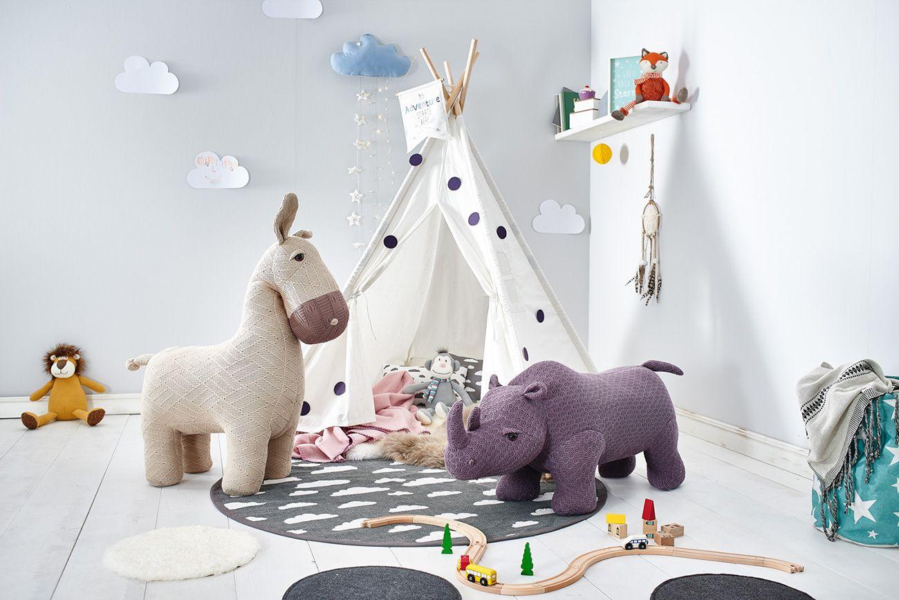 Depot Kinderzimmermöbel (mit Bildern) Kinder zimmer