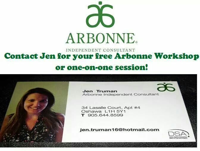 Contact me! Consultant ID 115524815