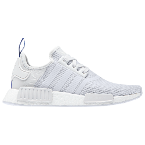 080ce8c79 adidas Originals NMD R1 Primeknit - Women s at Foot Locker Canada Size 8