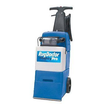 Http Procarpetsupply Com Factory Reconditioned Rug Doctor 95730 Mp C2d Mighty Pro Carpet Cleaning Rug Doctor Carpet Cleaning Machines Carpet Cleaning By Hand
