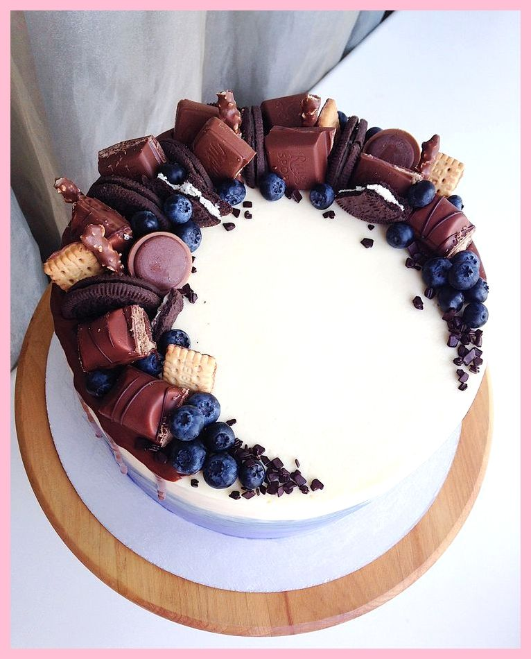 All Time Easy Cake : I have customers, over and over again ...,  #again #customers #celebrationcakes
