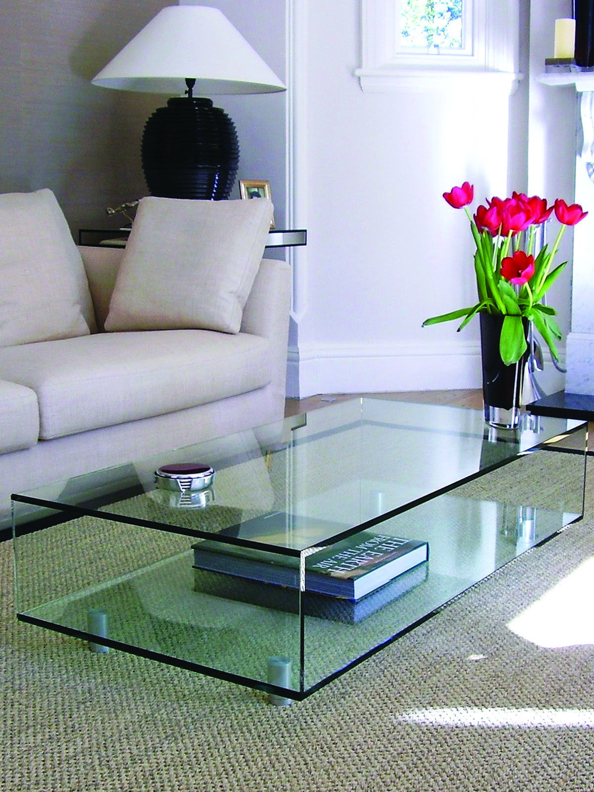 Suitable Unique Coffee Tables Pinterest Only On This Page Glass Table Living Room Living Room Table Coffee Table Living Room Modern [ 1600 x 1200 Pixel ]