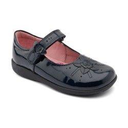 Start-rite garçons infantile REED sandale bleu