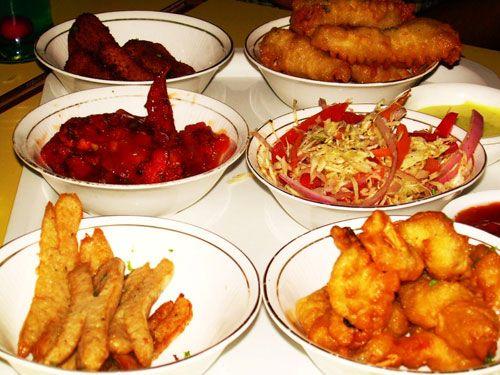 Bangkok Indian Restaurant Muslim Islam Halal Food Hotel With Images Halal Recipes Food Indian Food Recipes