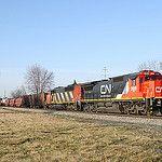 CN M38261 12 - CN 2029 by Blackjack1518